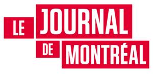 Compteurs intelligents et propane: 25 000 installations électriques jugées non conformes au Québec