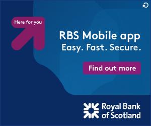 Royal Bank Of Scotland Creatives Moat Royal Bank Scotland
