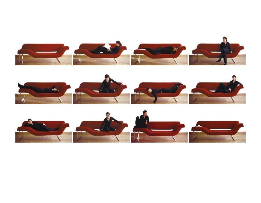 sofa nouvellevague (5)