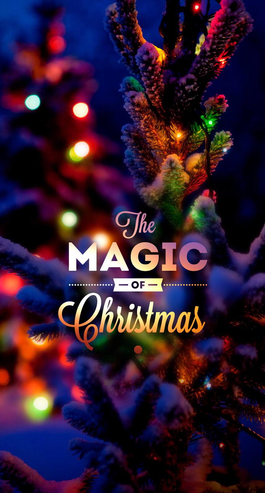 Best Christmas Powerpoint Template Christmas Wallpaper Merry Christmas Wallpaper Christmas Phone Wallpaper