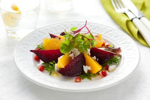 Elegant Food Plating Google Search Yummy Salad Recipes