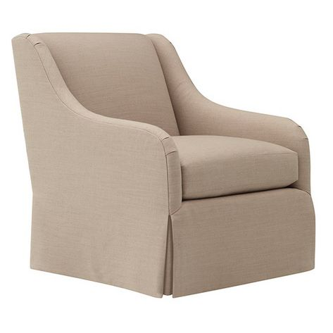 Pico Arm Chair Wheelchair Guy Movie Lounge Customizable Upholstered Furniture Charles Stewart