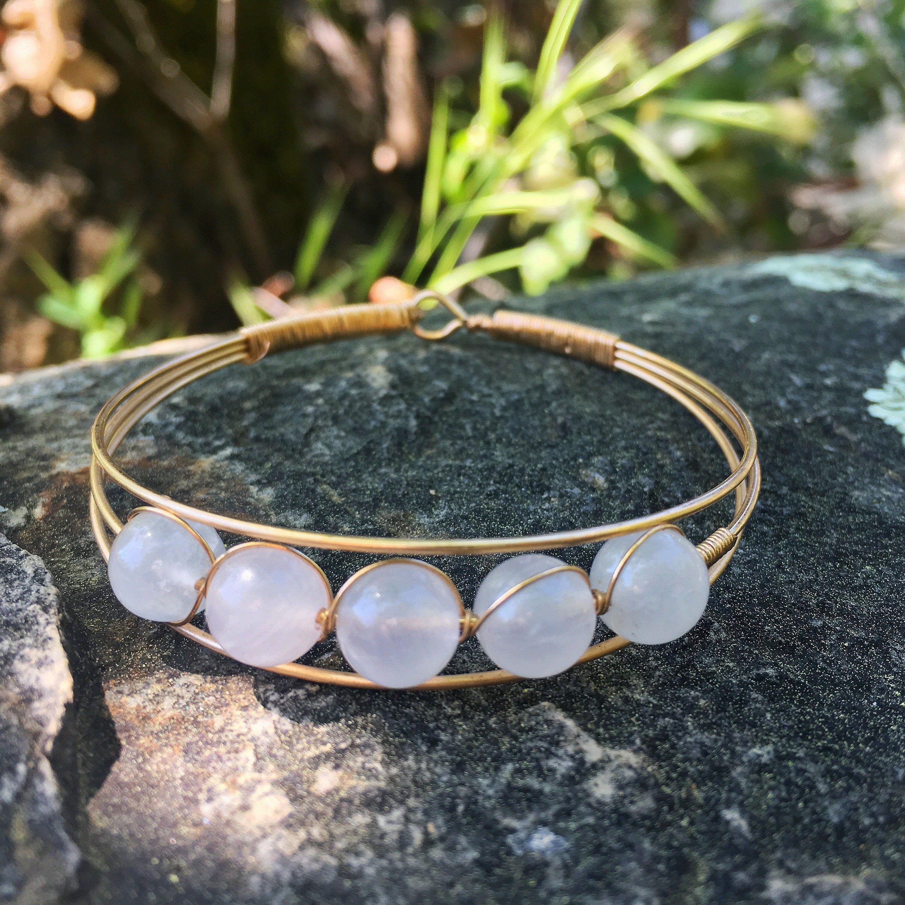 Manch Beaded Bracelet   Jewels✨   Pinterest