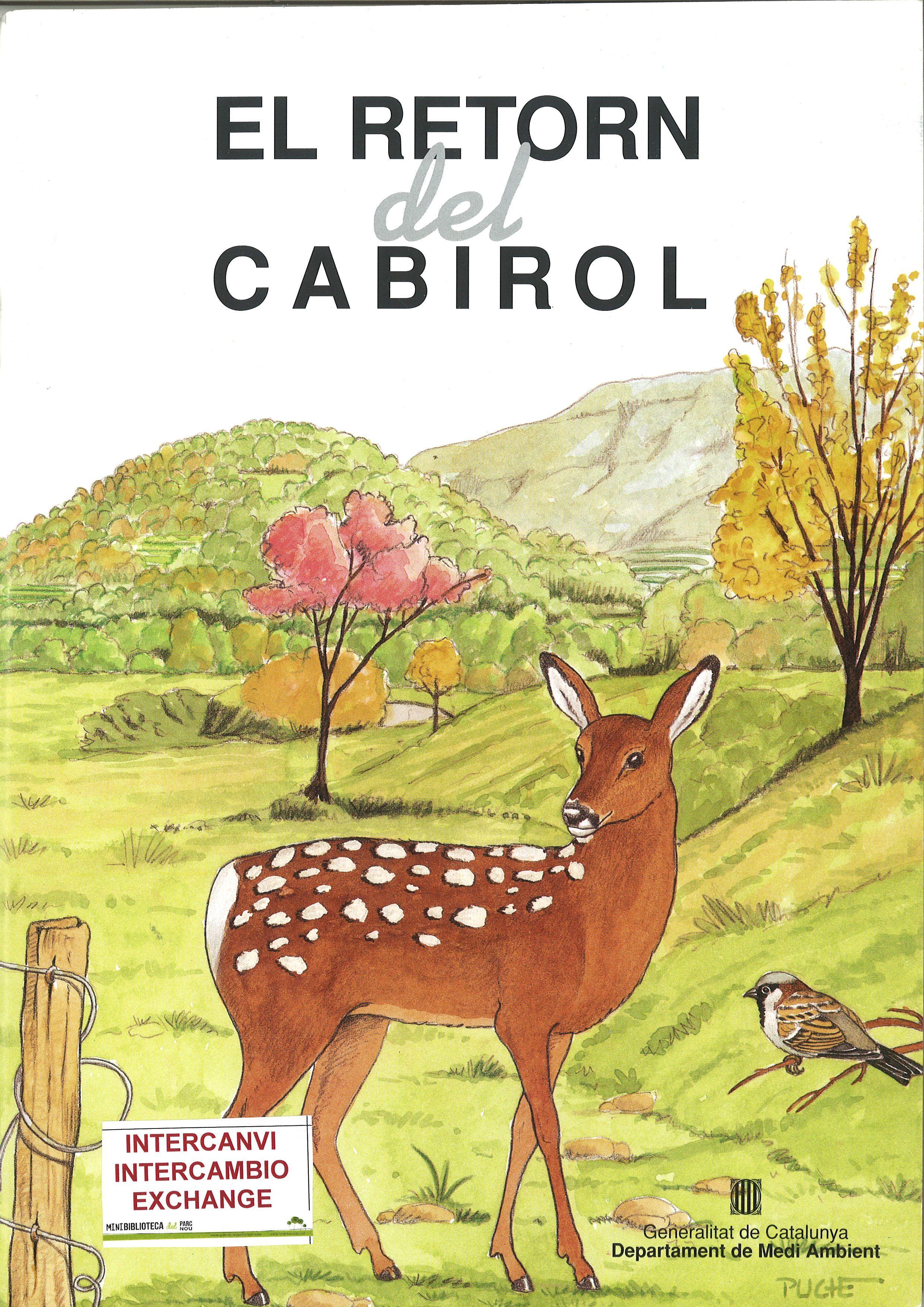 També disponible al Centre de Documentació del Parc: http://catalegbeg.cultura.gencat.cat/iii/encore/record/C__Rb1181574