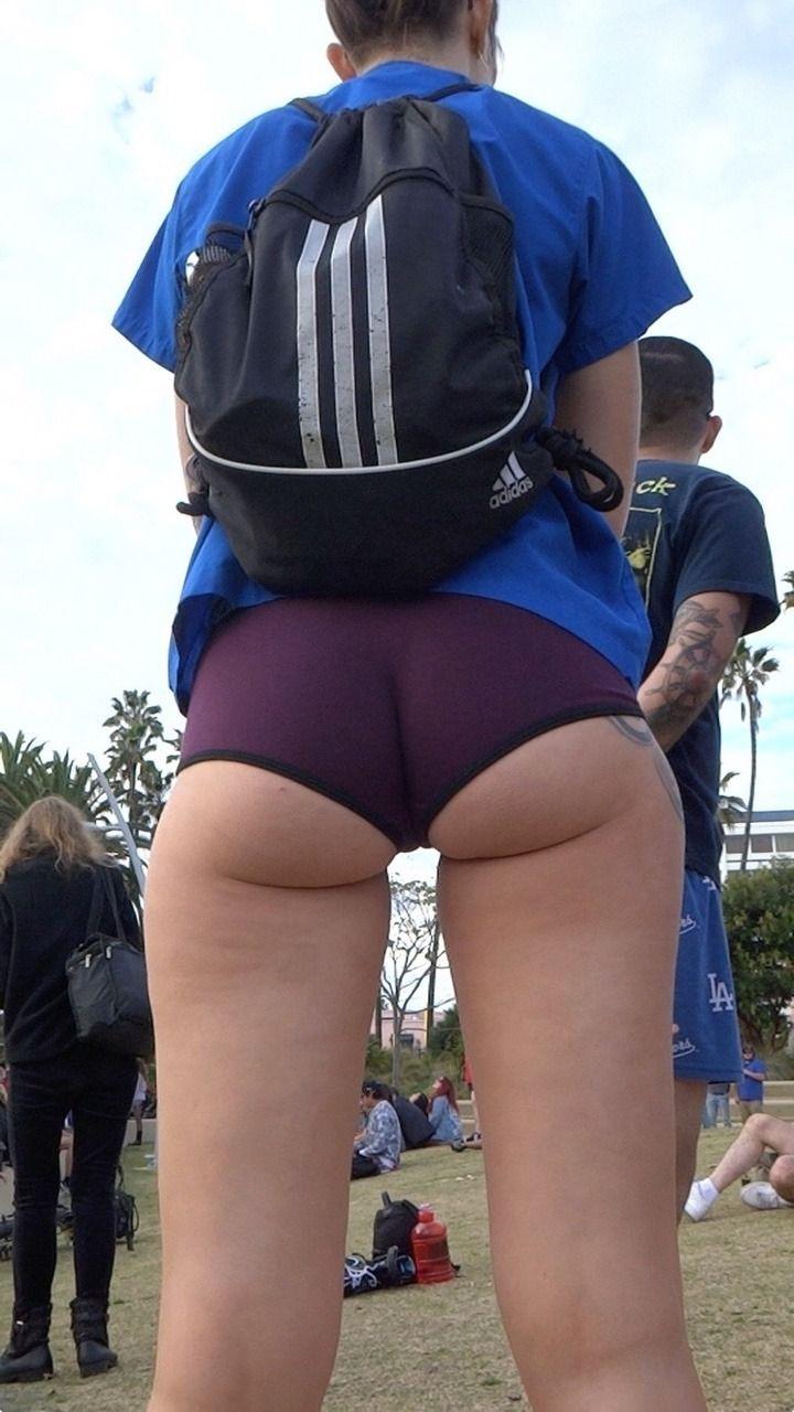 Kates playground sex