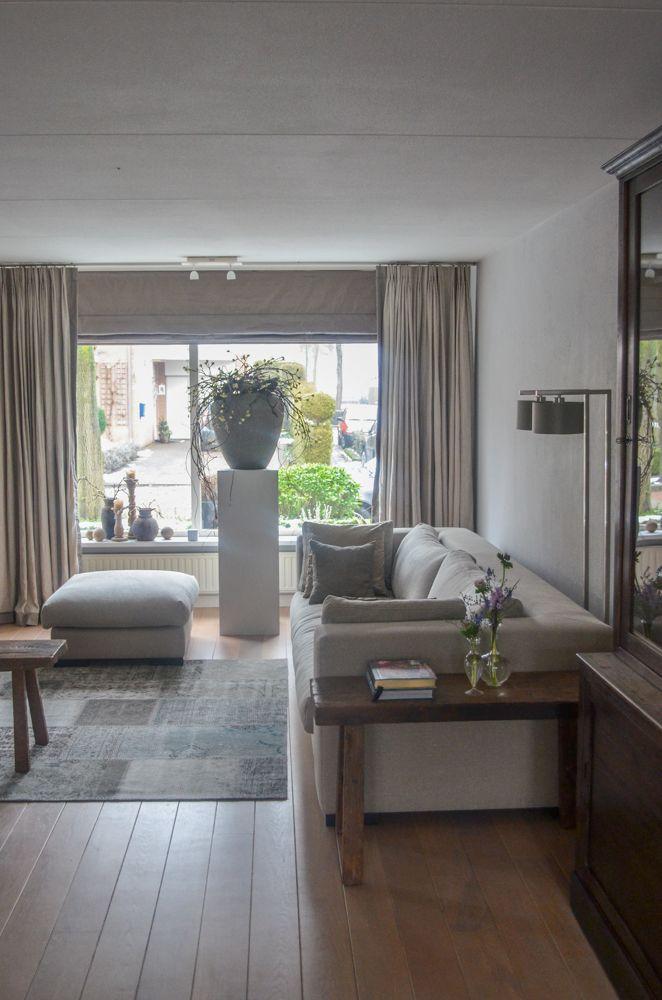 Violier at Home – Familiehuis in Veenendaal | Huisdecoratie ...