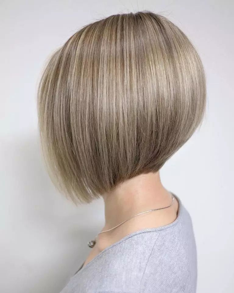 Bob Easy Frisuren Inspirationen Mode 46 Easy Bob Hairstyles Inspirations 2019 Fashion 2d 4 In 2020 Haarschnitt Haarschnitt Lange Haare Haarschnitt Frauen