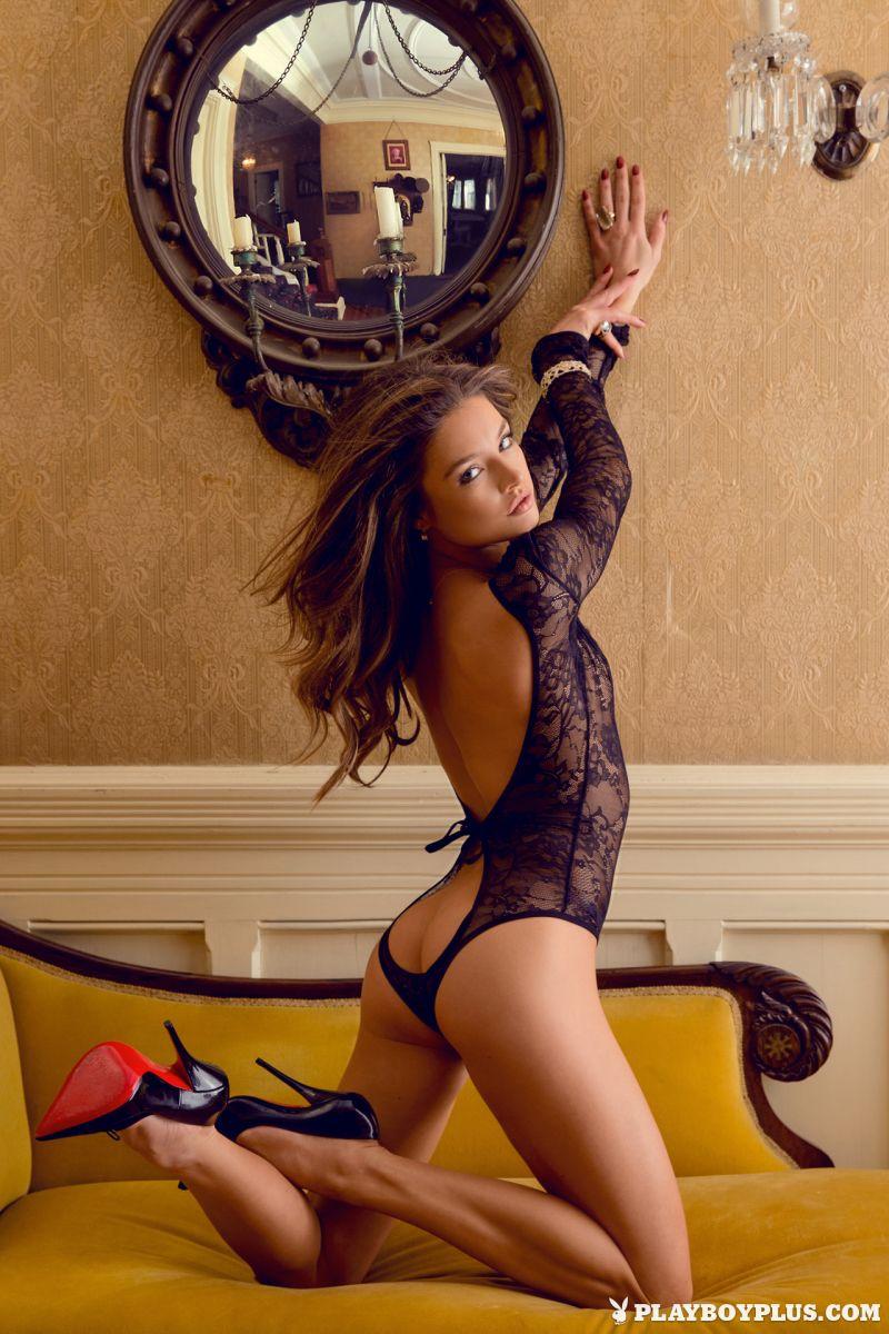 Selfie Brittany Brousseau nude (91 photos), Tits, Hot, Selfie, bra 2006