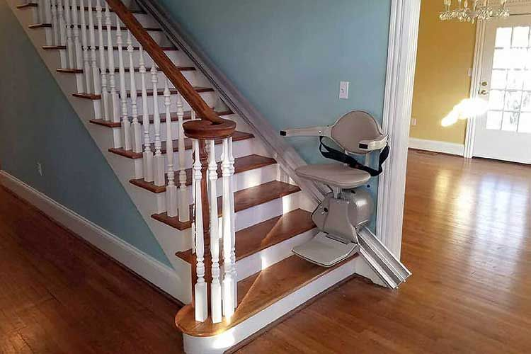 Best How Much Do Stair Lifts Cost Stair Lift Stair Lifts 400 x 300