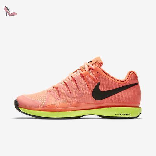 Chaussure Nike Zoom Vapor 9.5 Tour Australian Open 2017 - 42 ...