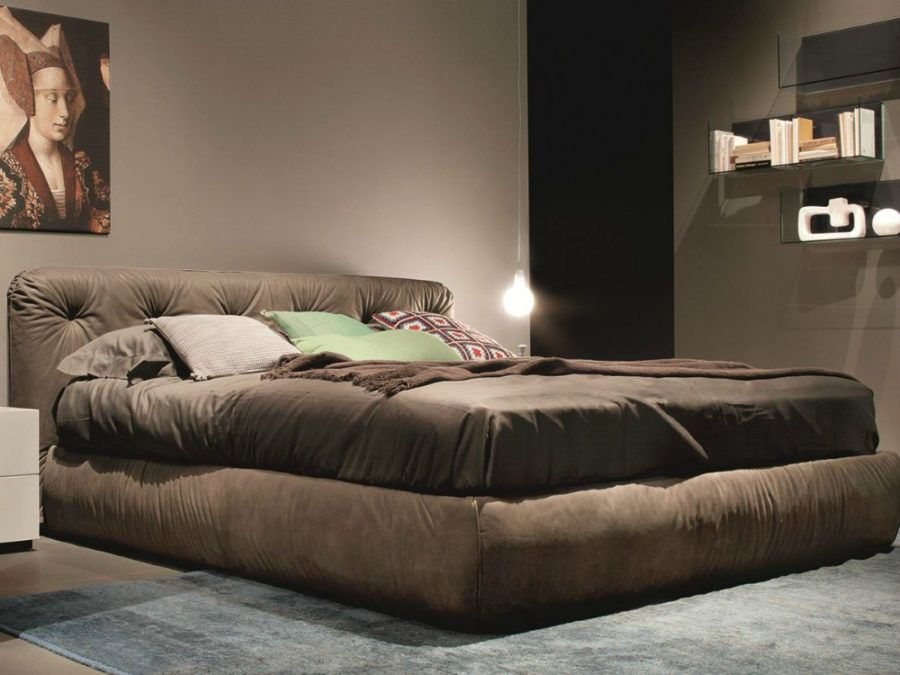 35 Trendy Soft Beds That Are Just Like Clouds Bed Modular Sofa
