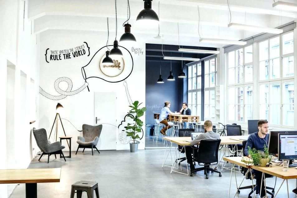 industrial office lighting. Perfect Lighting Industrial Office Lighting Style Modern  Bubble Offices Intended Industrial Office Lighting T