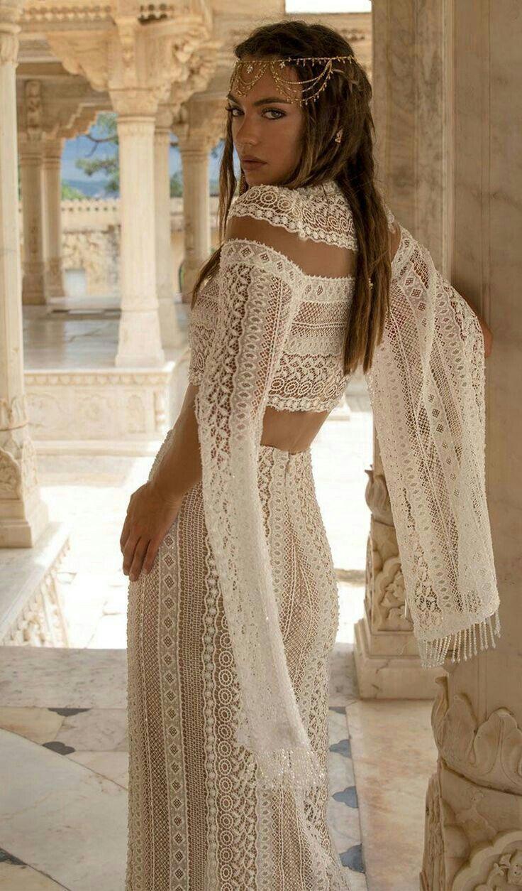 Pin by raquel on vow renewal dresses pinterest wedding dresses
