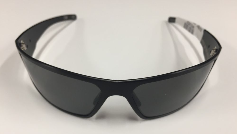 2c3af43142a Gatorz Magnum Tactical Blackout Performance Sunglasses MAGBLK01MBP Smoked   fashion  clothing  shoes  accessories  mensaccessories ...