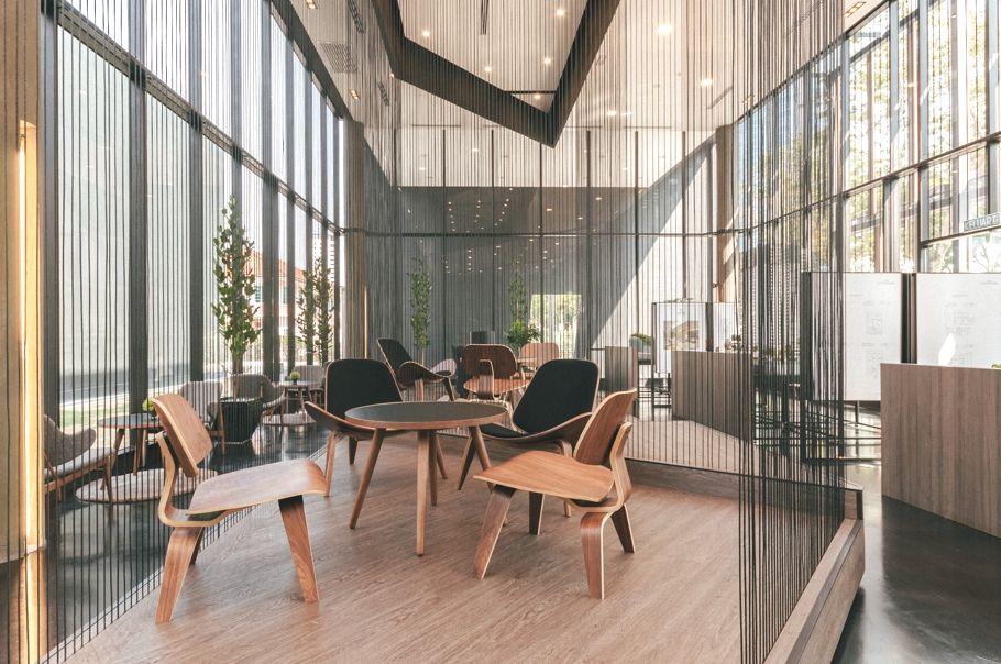 Contemporary Commercial Interior Design Malaysia Adelto_13