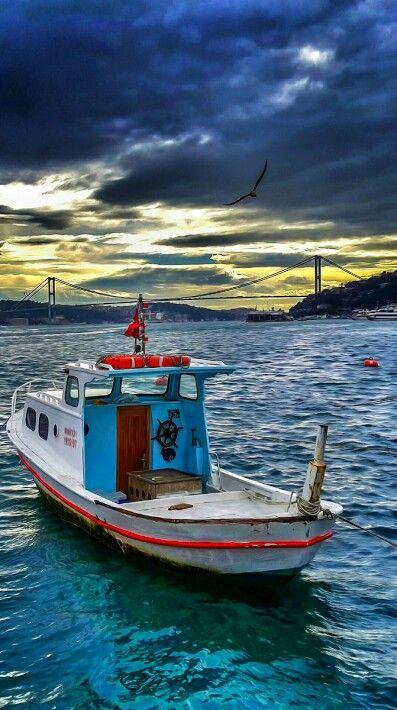 Istanbul Türkiye ... ❃∘❃✤ॐ ♥..⭐.. ▾ ๑♡ஜ ℓv ஜ ᘡlvᘡ༺✿ ☾♡ ♥ ♫ La-la-la Bonne vie ♪ ❥•*`*•❥ ♥❀ ♢❃∘❃♦ ♡ ❊ ** Have a Nice Day! ** ❊ ღ‿ ❀♥❃∘❃ ~ Mon 14th Dec 2015 ... ~ ❤♡༻ ☆༺❀ .•` ✿⊱ ♡༻