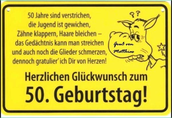 Geburtstagswunsche 50 Mann Bild Von Bastelbi Auf Geburtstag In