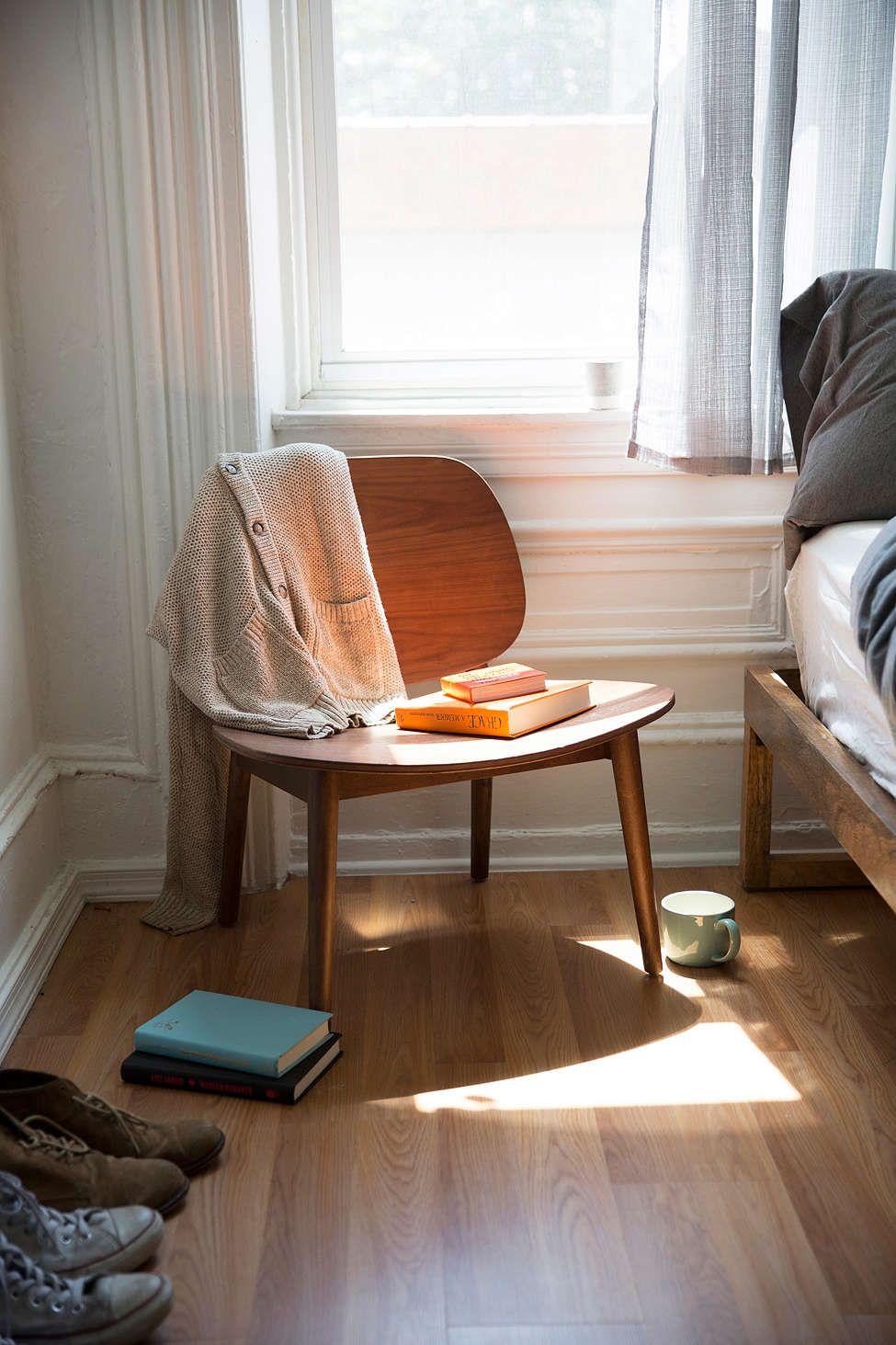Menlow lounge chair set d r e a m a p a r t m e n t
