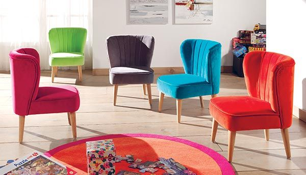 Boutique Decoration 78180 Montigny Le Bretonneux Sit Back And Relax Furniture Take A Seat