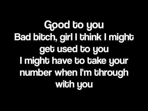 Make me remember you lyrics