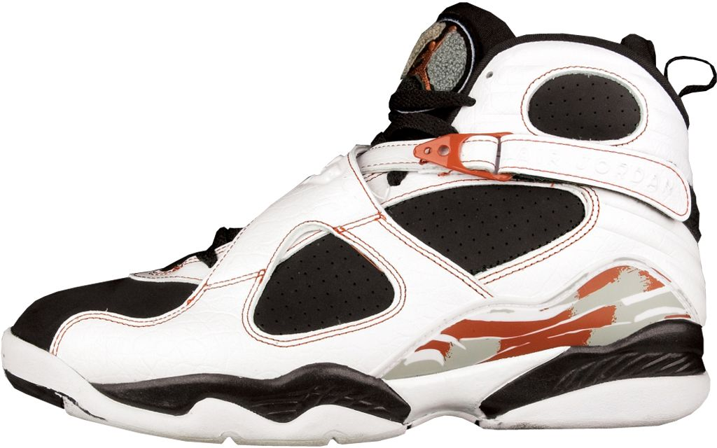 info for 7a256 e7f6c Air Jordan 8   The Definitive Guide to Colorways