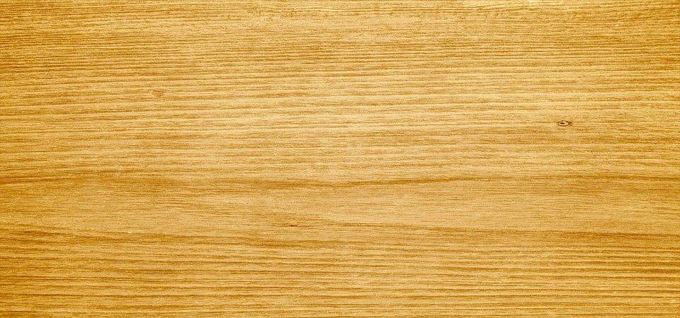 Latar Belakang Kayu Cokelat Kosong Dengan Tekstur Kayu Hutan Tekstur Kayu Panel Kayu Gambar Latar Belakang Untuk Unduhan Gratis In 2021 Wood Texture Wood Plank Texture Wood Texture Background