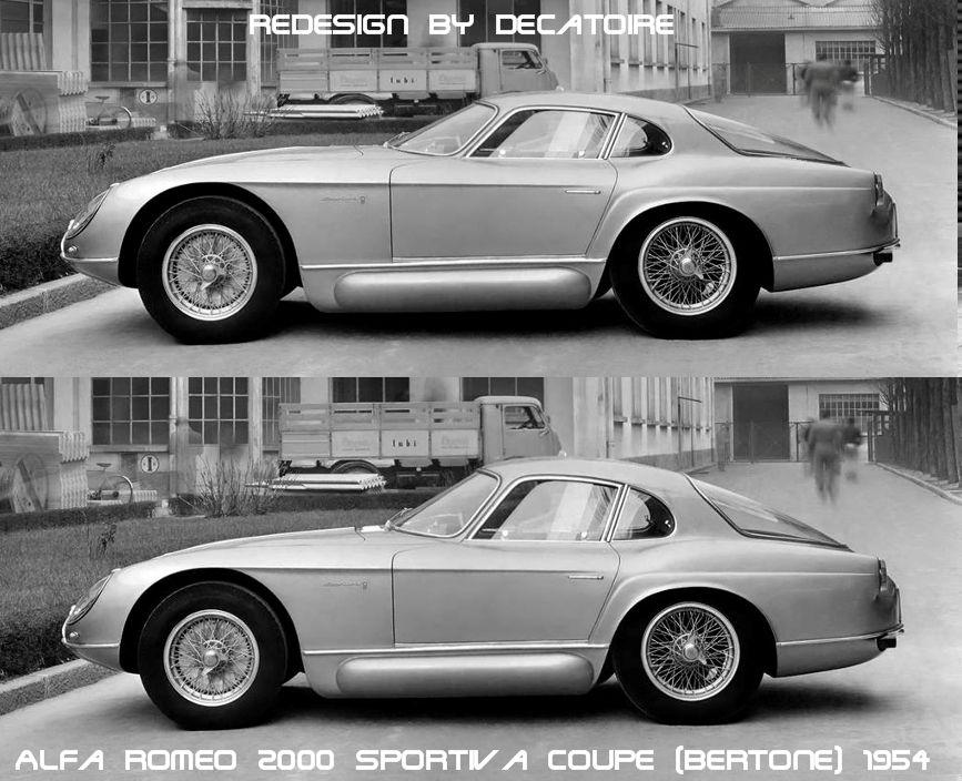 citroen ds 21 ds 19 cabriolet design by olivier decatoire citroen ds 21 ds 19 cabriolet design. Black Bedroom Furniture Sets. Home Design Ideas