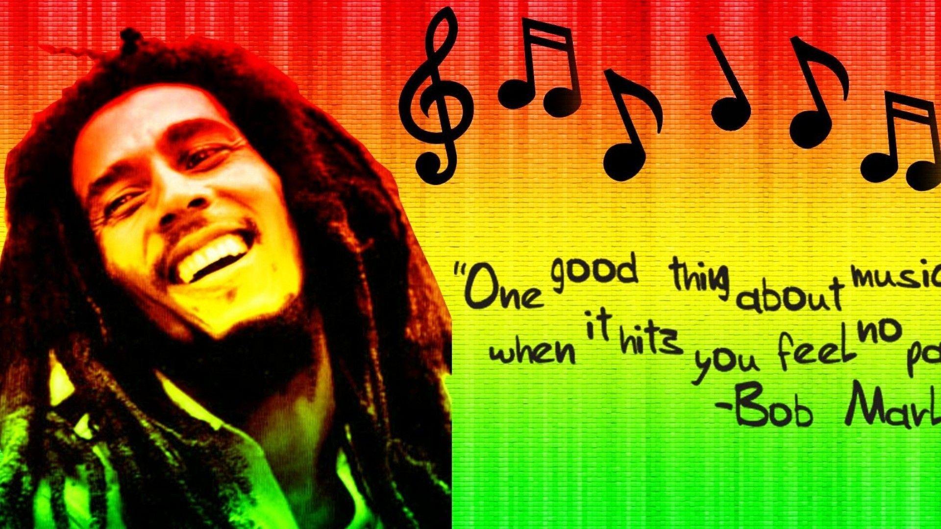 Bob Marley 4k Wallpaper 22625 Wallpaper Wallatar Com Bob Marley Bob Marley Music Bob Marley Quotes