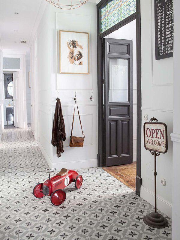 consejos para reformar una casa antigua casas antiguas