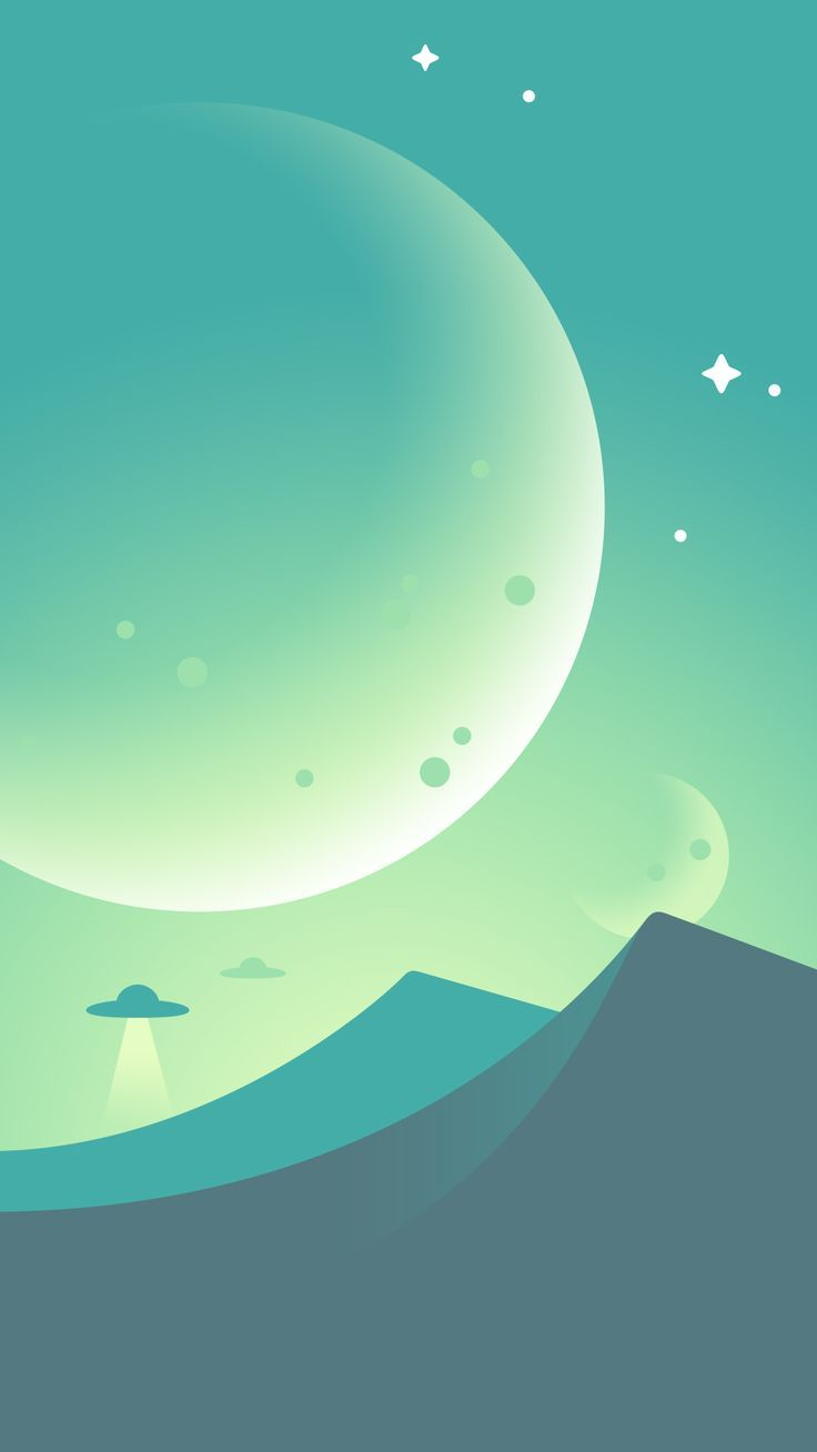 Image result for abstract galaxy 2d flat som explainer - 2d nature wallpapers ...