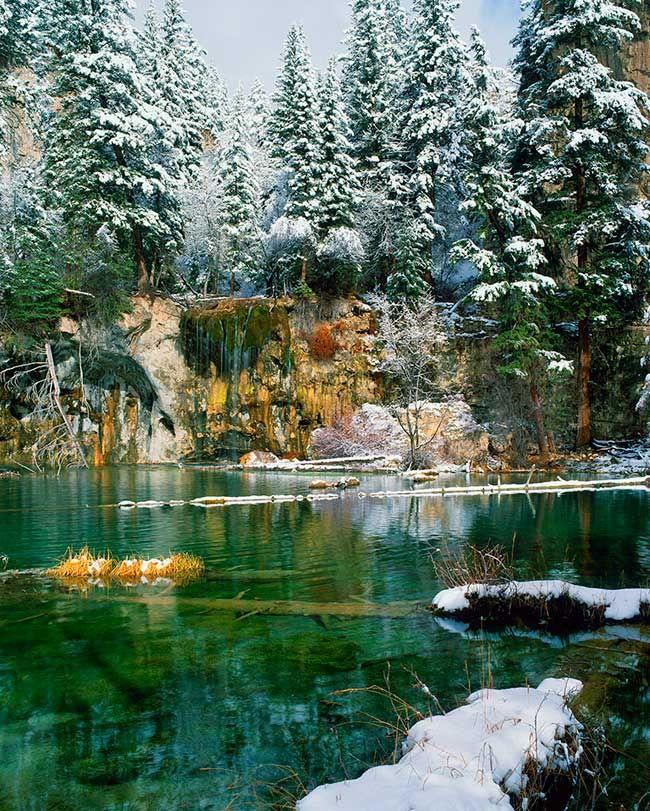 Aspen Colorado Singles Ski Vacation