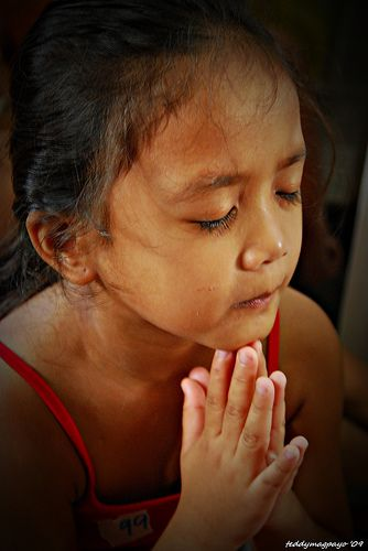 Child Prayer Lord Gives Us Our Daily Bread Prayers For