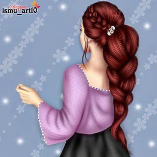 Pin By Mariam On Pretty Women Girl Lovely Girl Image Girly Art Art Girl