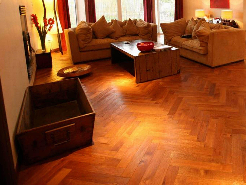 Leading Restroom Floor Covering Options Basement