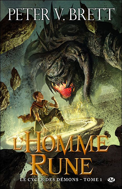 Pin On Foreign Demon Cycle Covers