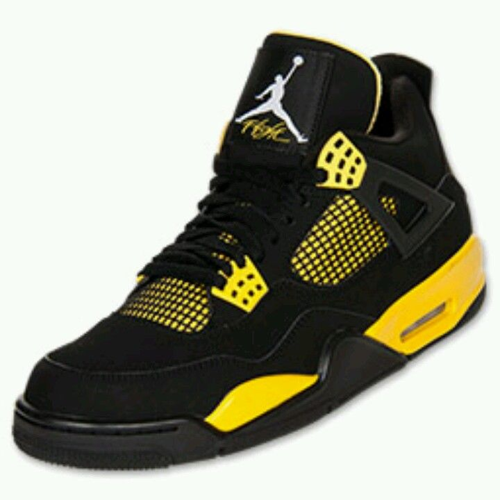 michael jordan shoes for boysJordan Retro IV Basketball Shoes