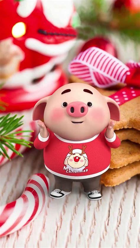 Pig 🍭 | Fondos Lindos Para Celular, Fondos De Pantalla