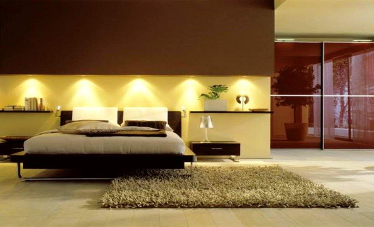zen bedroom accessories | corepad.info | Pinterest