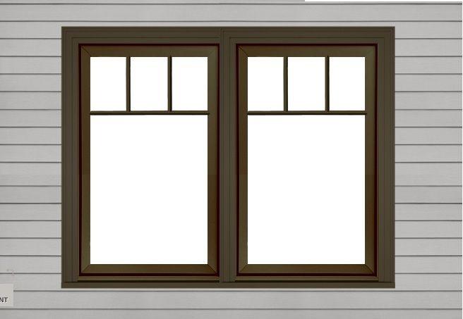 pella top grill replacement casement windows casement windows replacement casement windows pella windows pinterest
