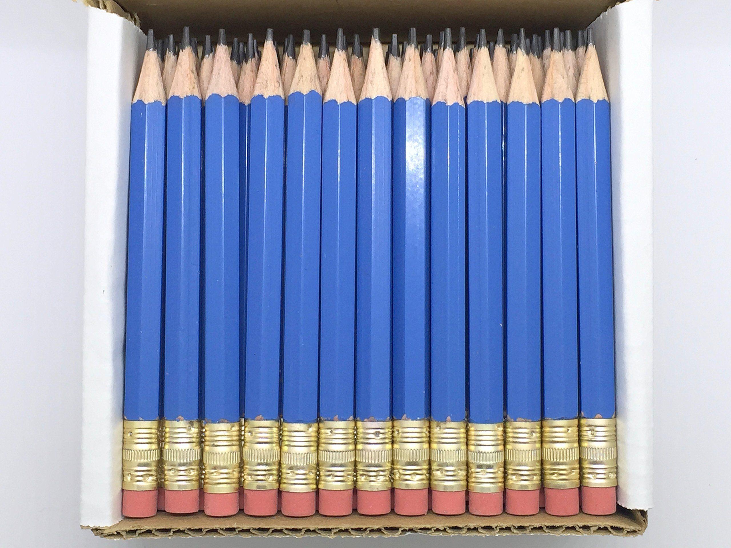 Pencil Reviews Pencil Revolution