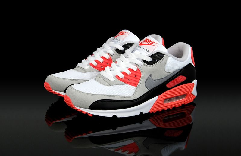 nike air max 90 hyperfuse black and white wallpaper