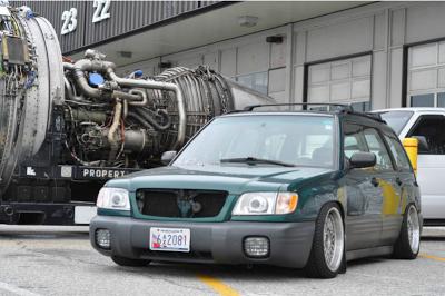 2001 subaru forester rwd drift pig groosh s garage subaru forester subaru subaru cars 2001 subaru forester rwd drift pig