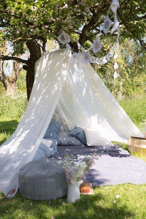 Photo of 22 ideas casuales de la boda del dril de algodón – bodas