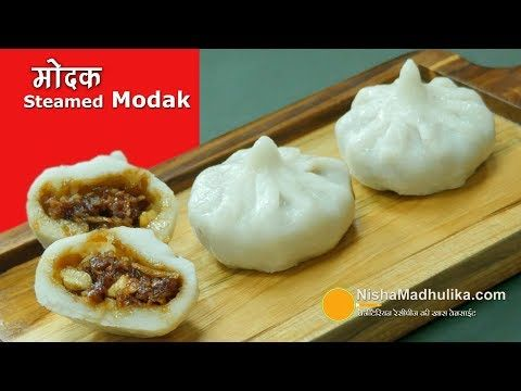 Instant Rava Modak स ज क म दक Semolina Modak With Condensed Milk Youtube Modak Recipe Indian Sweets Grated Coconut