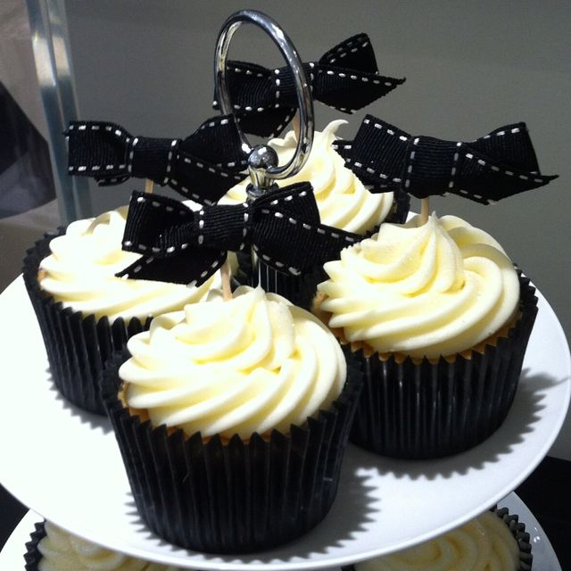 Pin On Cup Cakes You can unsubscribe at any time by clicking on the. pinterest