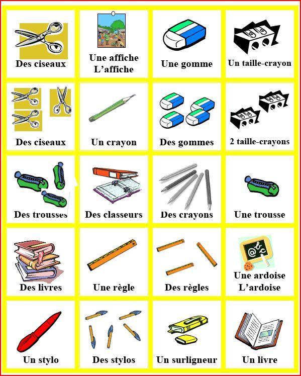 Exceptionnel external image materiel.jpg | français | Pinterest | Matériel  FZ22