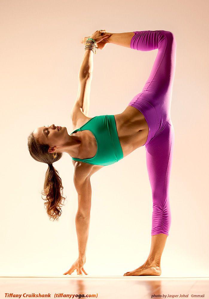 Yoga Love Yoga Fitness Exercise Yoga Poses