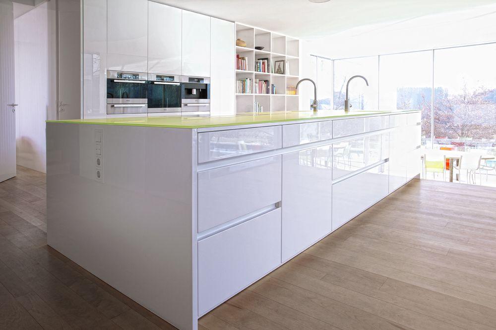 Znalezione Obrazy Dla Zapytania Gniazdo Na Boku Wyspy Home Decor Home Kitchen