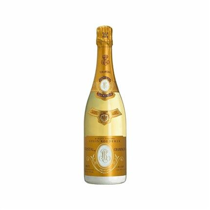 Que champagne comprar