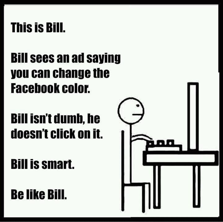 Sarcasm Be Like Bill Lol Sarcasm Lolsarcasm Be Like Bill Meme Wisdom Quotes Quotes To Live By
